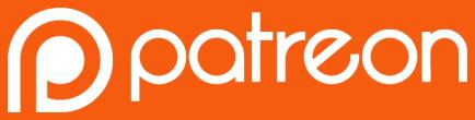 Patreon.com : une plateforme merveilleuse qui permet aux artistes de recevoir du financement à chaque mois de la part de leurs patrons-mécènes!